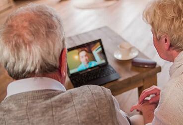 Дом для пожилых людей ярославль дом интернат для престарелых и инвалидов в мензелинском муниципальном районе